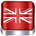 Anglická lokalizácia