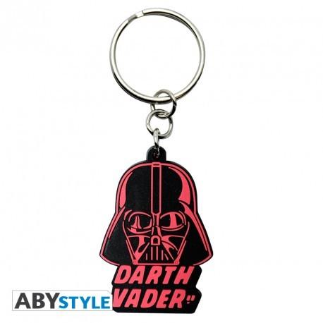 """STAR WARS - Klíčenka """"Darth Vader"""""""