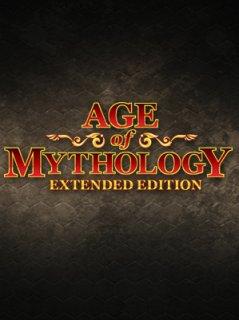 Age of Mythology Extended Edition