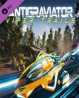 Antigraviator Viper Trails